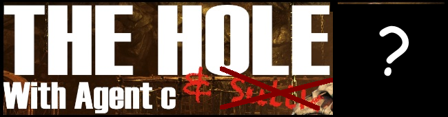 Hole1NotSulik