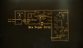 NCR Embassy map.png