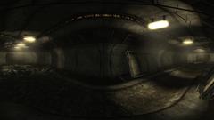 Olney sewers panorama