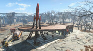 RedRocket-BigJohnsSalvage-Fallout4