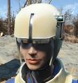 Synth helmet worn.png