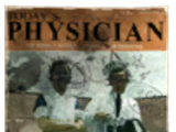 Today's Physician