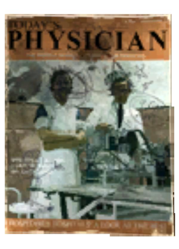 Todays Physician