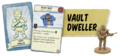 Zx02 fan vault-dweller