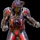 Atx skin armorskin combat patriot l