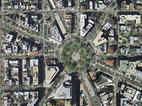 Dupont-Circle-Aerial-canopy-view