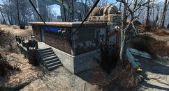 ElectricalHobbyistClub-Fallout4