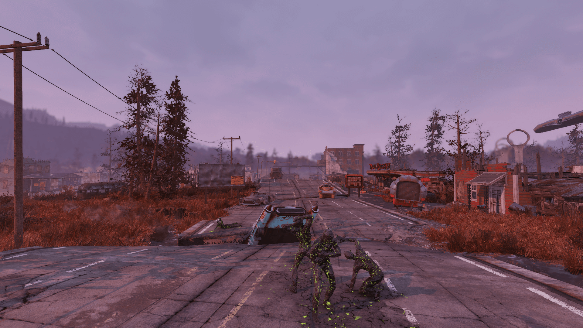 F76 Abandoned Bog Town.png