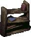 FO1 bookcase3