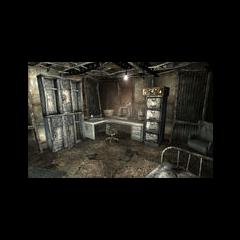 Кімната Лукаса