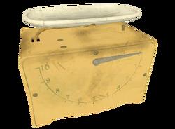 FO4 KitchenScale01