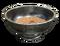 FO76 Atomic Shop - Punch bowl
