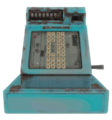 Fo4 cash register blue.png