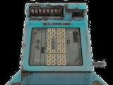 Cash register (Fallout 4)