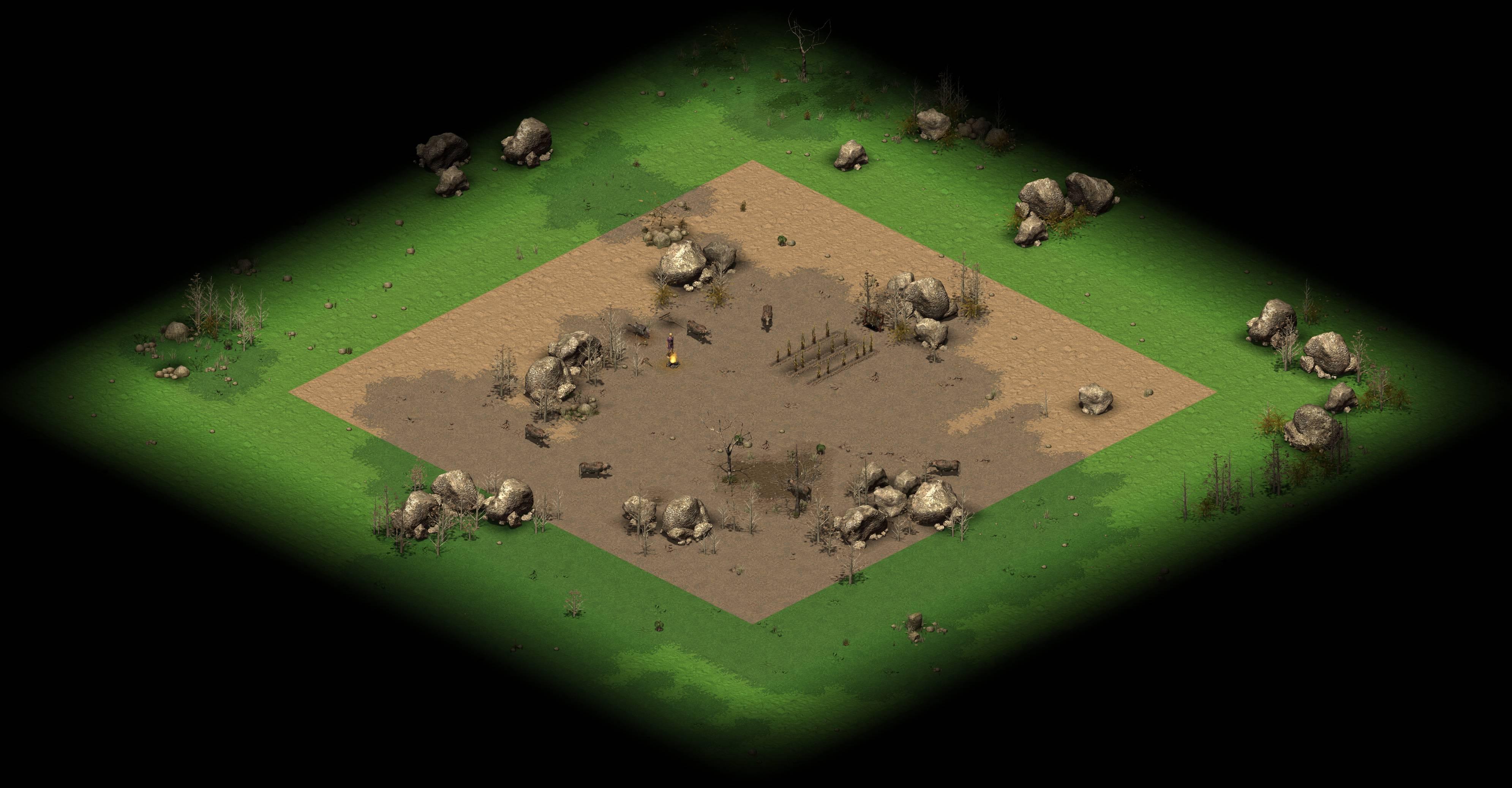 FoT Farmer special encounter map.jpg