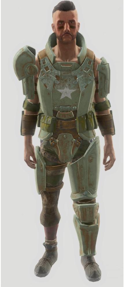 Gunner-major.png