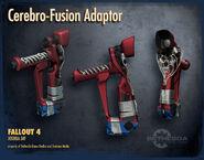 Josh-jay-joshjayf4-0001-cerebro-fusion-adaptor