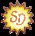 Super Duper Mart Logo.png