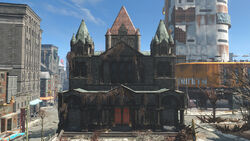 TrinityChurch-Fallout4