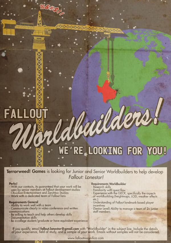 Worldbuilderad2