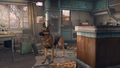 DogFO4.png
