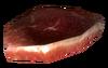 FO3 yao guai meat
