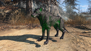 FO4FH Wolf2