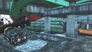 FO4 Freeway Pileup (4)
