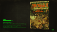 FO4 LS Hubris Comics Grognak the Barbarian