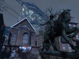 Братство Сталі (Fallout 4)
