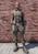 FO76 Field Scribe Armor