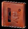 Firebox.png