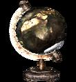 Fo3 globe.png
