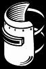 Icon torcher helmet.png