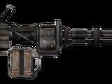 Działko obrotowe (Fallout 3)