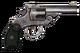 Pistolet 0.32 Cal