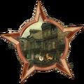 Badge-1437-0.png