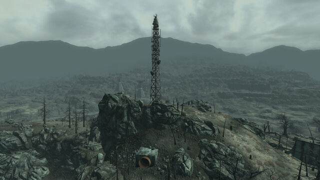File:Broadcast Tower KB5.jpg