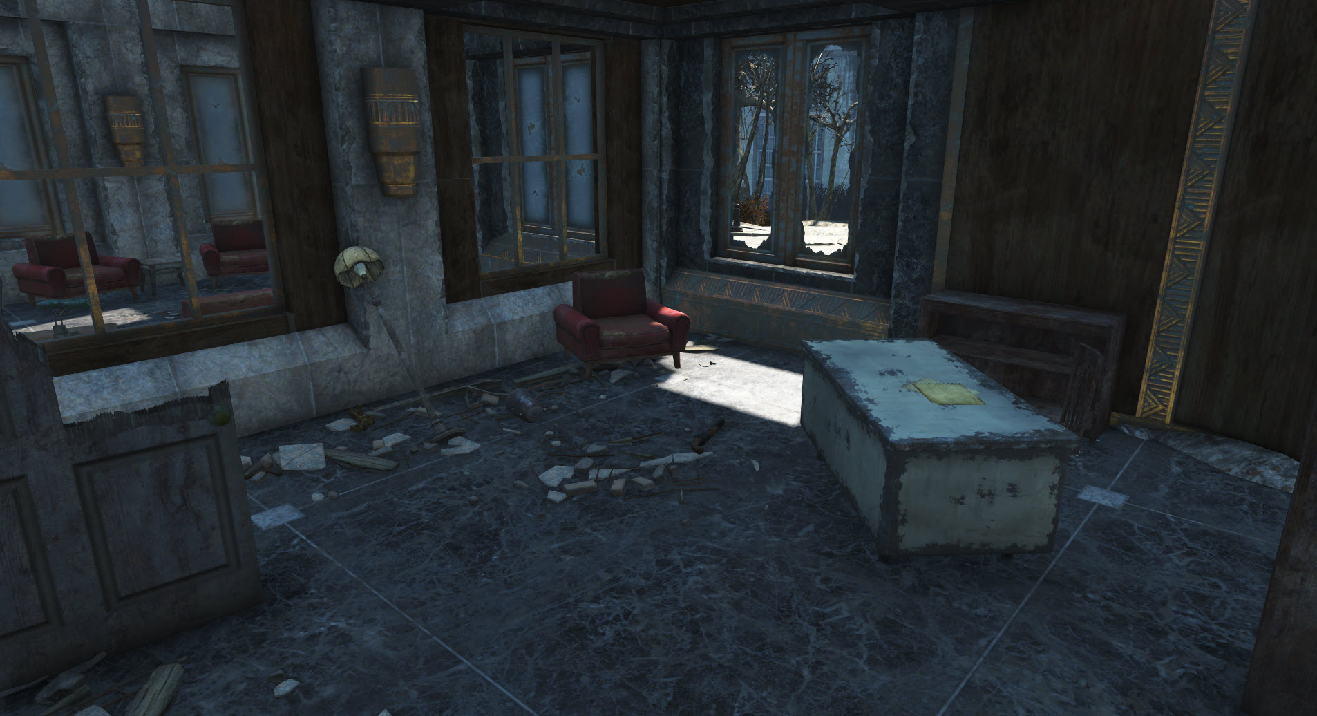 CampusLawOffices-Office-Fallout4