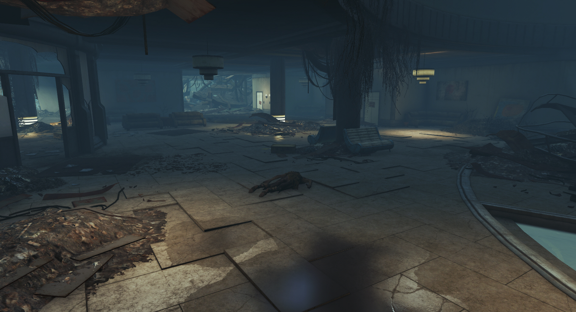CliffsEdge-Lobby2-FarHarbor