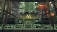 F76 Poseidon PP Main Reactor