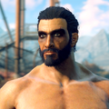 FO4NW Cito.png