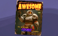 FO4 Creation Club - Captain Cosmos.png