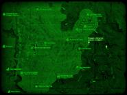 FO4 MessageInABottle01 (карта мира)