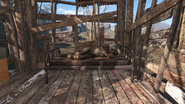 FO4 Outpost Zimonja 02
