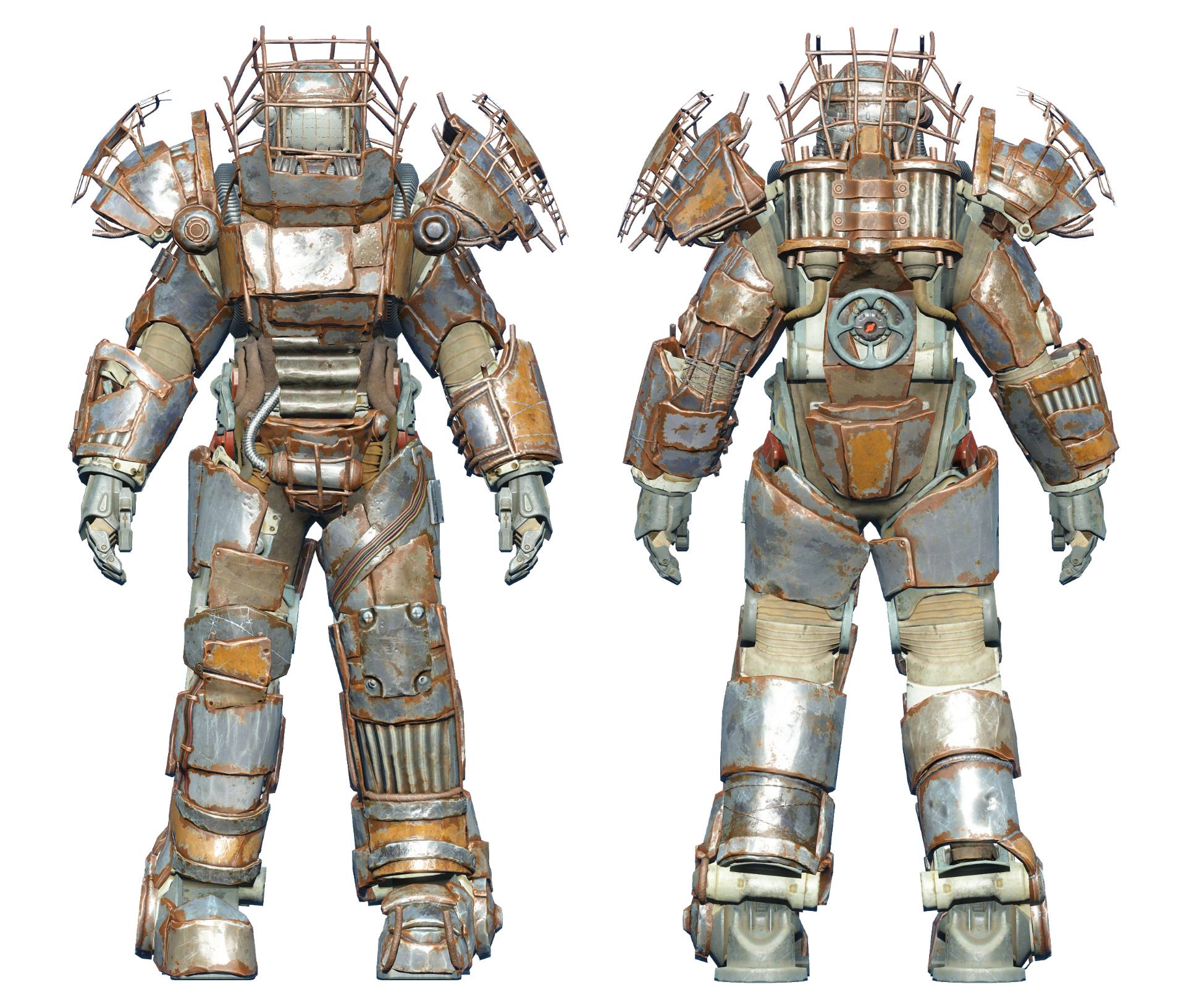 power armor fallout 4 fallout wiki fandom powered by wikia