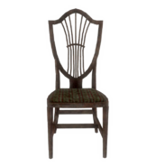 Fo4-Chair15