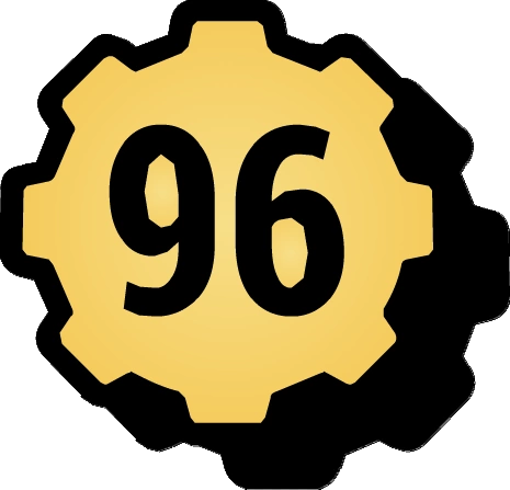 Icon Vault 96.png