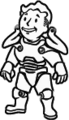 Icon power armor.png
