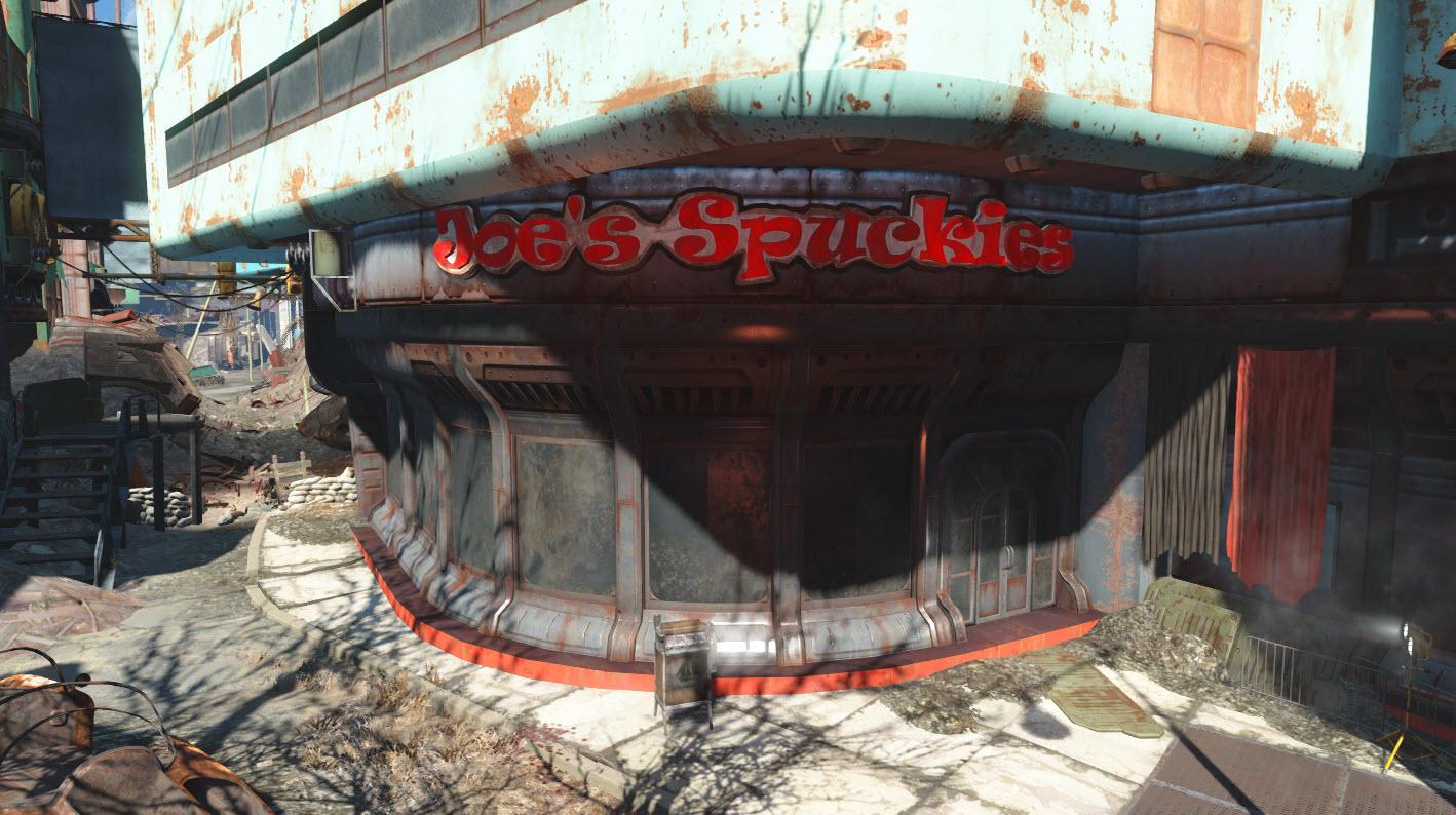 JoesSpuckies-Fallout4.jpg